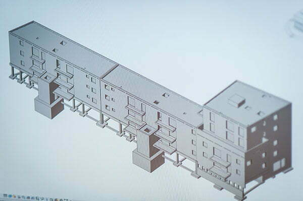 cebea tudes b ton moyens performants bureau etudes beton cebea. Black Bedroom Furniture Sets. Home Design Ideas